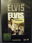 Elvis - Cafe Europa - DeAgostini