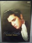 Elvis Presley - Golden Years