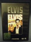 Elvis - Acapulco - DeAgostini