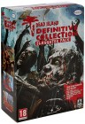 Dead Island Slaughter Pack PS4 NEU ! Limited Edition Riptide