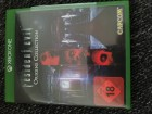 Resident Evil - Origins Collection - [Xbox One]