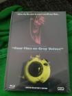 Four Flies on Grey Velvet Limited auf 222 Mediabook NSM