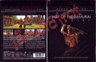 Way of the Samurai - Black Edition / Blu Ray NEU OVP uncut
