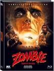 Zombie Dawn of the Dead - Limited XT Mediabook Neu/Ovp