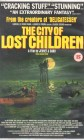 The City Of Lost Children (29099)