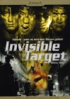 Invisible Target (2Disc Limited Gold-Edition) im Pappschuber