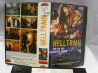 1239 ) Hell Train