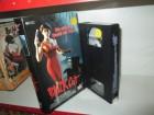VHS - Black Cat - Splendid Hardcover