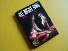 All Night Long 3 - kl. Hartbox Limited - Uncut