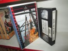 VHS - Mark of the Devil - Hexen geschändet..... - ASTRO