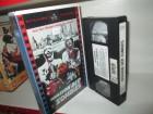 VHS - Invasion der Zombies - ASTRO
