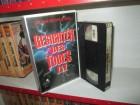 VHS - Gesichter des Todes III - Madison