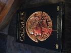 Caligula Mediabook TOP ZUSTAND NR 3052/4000
