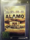 Alamo - John Wayne DVD Collection