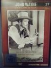 Schwarzes Kommando - John Wayne DVD Collection
