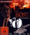 Das Böse - Phantasm-Box 1-4  (Blu-ray) NEU ab 1€