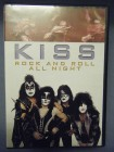 KISS Rock ´n Roll All Nite VEO STAR