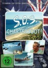 S.O.S. CHARTERBOOT - Episoden 03 - 04 (NEU) ab 1€