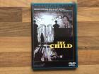 THE CHILD - MARKETING DVD - UNCUT