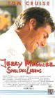 Jerry MaGuire - Spiel des Lebens (29087)