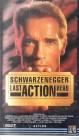 Last Action Hero (29088)