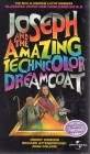 Joseph And The Amazing Technicolor Dreamcoat (29094)