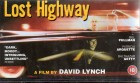 Lost Highway (29092)