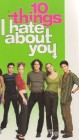 10 Things I Hate About You (29098)