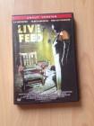 Live Feed DVD uncut