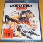 Death Race 2050 Blu-ray Neu & OVP