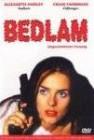 Bedlam DVD OVP