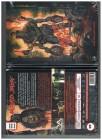 Hazard Jack 2 Disc Limited Uncut Edition  84 Mediabook