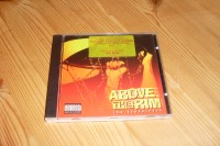 Soundtrack - Above the Rim