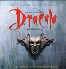 Soundtrack - Bram Stoker's Dracula- Kilar