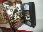 VHS - Das Haus an der Friedhofsmauer - JPV
