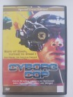 Cyborg Cop *uncut* rar