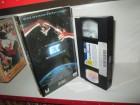 VHS - E.T.Der Außerirdische - CIC VERSCHWEISST