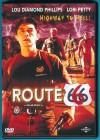 Route 666 DVD Lou Diamond Phillips, Tom Hanks s. g. Zustand