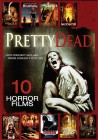 Pretty Dead aka Human Meat - 10 Horror Films (engl. 2 DVDs)