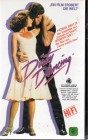 Dirty Dancing (29115)