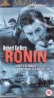 Ronin (29111)