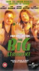 The Big Lebowski (29113)