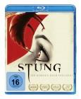 Stung - Sie werden dich stechen! [Blu-ray] OVP
