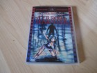 Terror At Tenkiller (Astro DVD UNCUT)