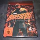 Daredevil , Staffel 2 ,DVD