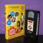 Frau Wirtin hat auch einen Grafen * VHS * UFA Terry Torday