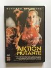 Aktion Mutante - Aufstand der Freaks | UNCUT