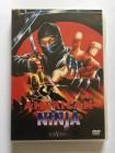 American Ninja - Ninja Warriors   UNCUT