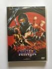 American Ninja - Ninja Warriors | UNCUT | OVP