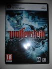 Wolfenstein Games for Windows (18)